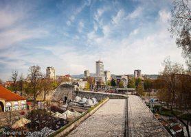 Niš: découvrez cette séduisante ville historique