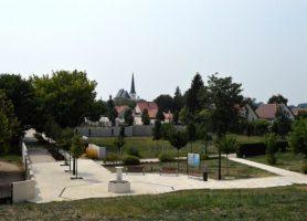 Nyírbátor : découvrez cette fascinante et chaleureuse ville hongroise