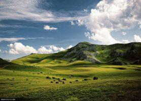 Parc national de Mavrovo: le plus grand parc de la Macédoine