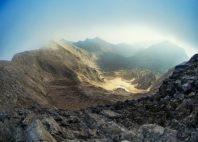 Parc national de Pirin