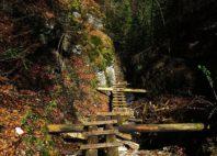Parc national du karst de Slovaquie