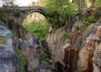 Parc national de Peneda-Gerês