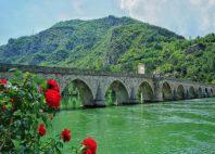 Pont de Višegrad