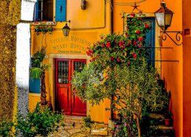 Rovinj: offrez-vous ce bijou de la côte Adriatique