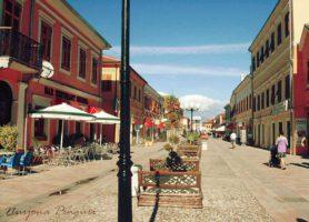 Shkodër: cette cité antique est belle à ravir!