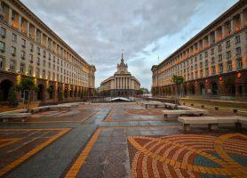 Sofia: la merveilleuse capitale de la Bulgarie