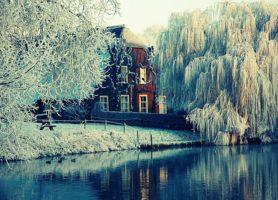 Utrecht: l'une des plus belles villes des Pays-Bas