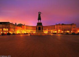 Vienne: la merveilleuse capitale d'Autriche