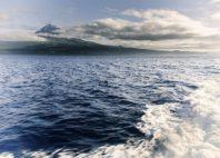 Île du Pico