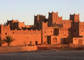 Skoura: découvrez les merveilles de cette singulière ville marocaine