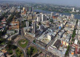 Abidjan: découvrez cette ville au charme si particulier