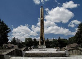 Addis-Abeba: découvrez cette cité qui fait rêver