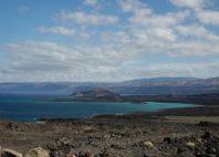 Baie de Ghoubbet