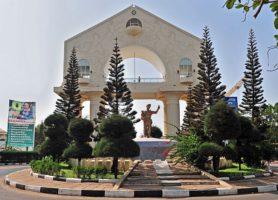 Banjul: découvrez cette merveilleuse ville