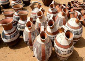 Boubon: découvrez ce magnifique village