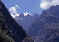 Col du Taïbit