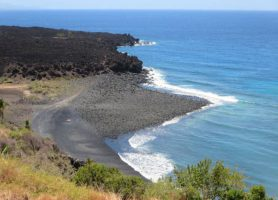 Comores: les îles au parfum ensorcelant