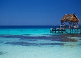 Fakarava: découvrez cette île au décor paradisiaque!