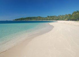 Fidji: découvrez les fameuses trois cent trente-trois îles