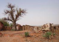 Fort de Médine