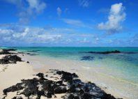Île aux Cerfs