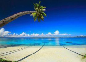 Kiribati : découvrez cette île impressionnante