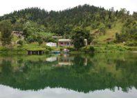 Lac Kivu