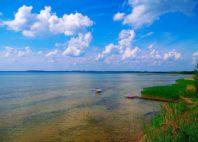 Lac Naratch