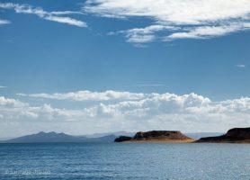 Lac Turkana: le lac de tous les superlatifs