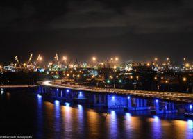 Lagos: offrez-vous cette expédition exceptionnelle