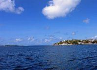 Archipel de Lamu