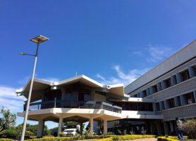 Lilongwe: découvrez cette belle ville capitale