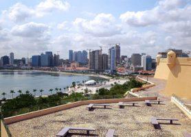 Luanda: au cœur d'une destination africaine enchanteresse