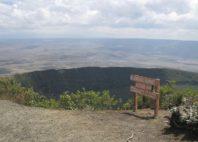 Mont Longonot