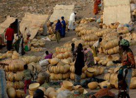 Mopti: découvrez cette cité au cœur de l'histoire