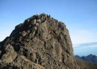 Mont Wilhelm