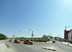 N'Djamena: découvrez la belle capitale du Tchad