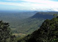 Parc national de Varirata