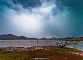 Pilanesberg: la beauté d'un site naturel