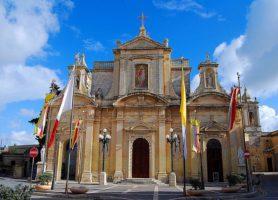 Rabat : une remarquable richesse touristique