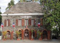 Saint-Leu