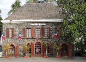 Saint-Leu: la belle petite commune balnéaire!
