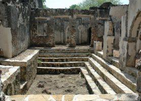 Songo Mnara: un véritable patrimoine historique de la Tanzanie