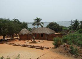 Togoville: découvrez ce village historique du Togo