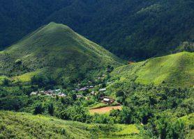 Zahamena: découvrez cet exceptionnel site naturel