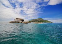 Île Félicité