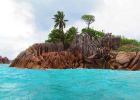Île Saint-Pierre: découvrez cet aquarium naturel