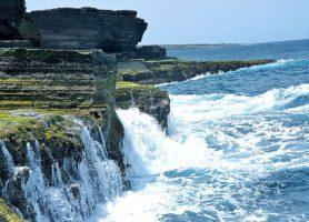 Île de São Nicolau: découvrez cette contrée aux attraits enchanteurs