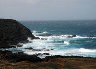 Île de São Nicolau