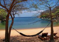 Île de Mumbo